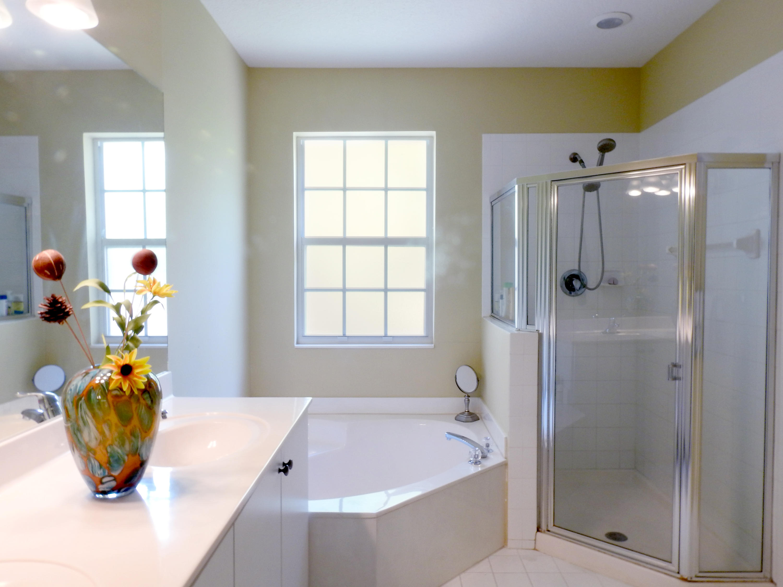 Legacy In Delray Beach 3 Bedrooms Residential 275500 Mls