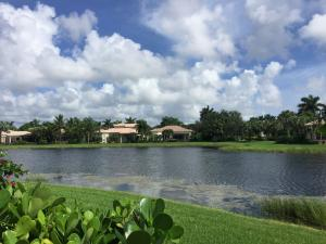 218 Via Emilia Palm Beach Gardens FL 33418