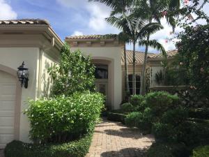 218 Via Emilia, Palm Beach Gardens, FL 33418