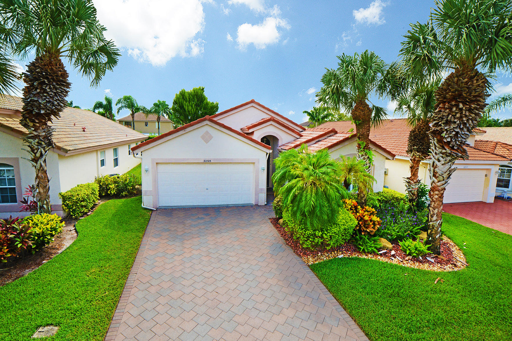 22723 Royal Crown Terrace Boca Raton, FL 33433