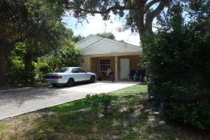 714 Center Street, 5, Jupiter, FL 33458