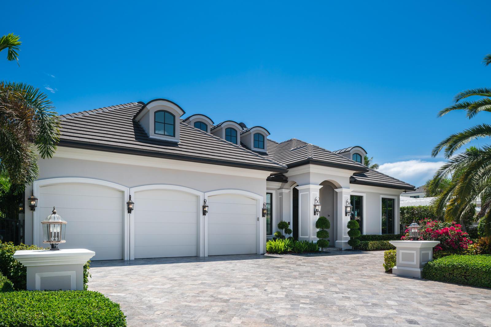 2352 Queen Palm Road Boca Raton, FL 33432