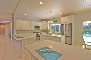 6221 SW Thistle Terrace, Palm City, FL 34990