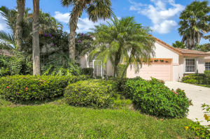 148 Egret Circle, Greenacres, FL 33413