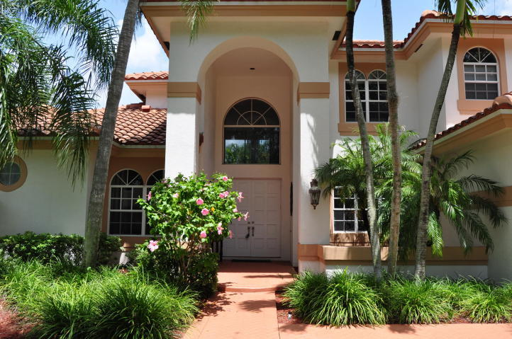 3117 Westminster Drive Boca Raton, FL 33496