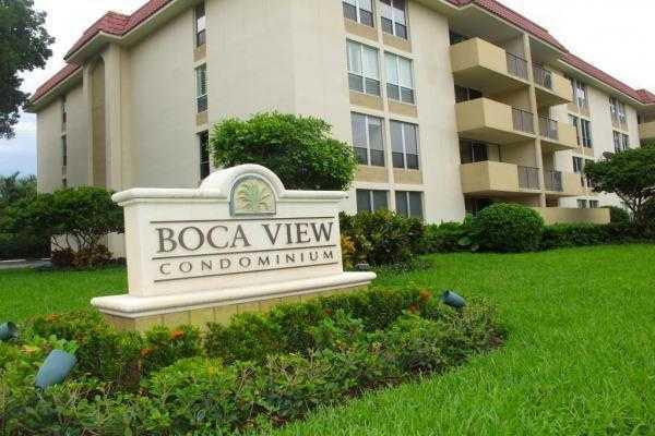 1000 Spanish River Road #1b Boca Raton, FL 33432