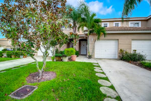 6939 Thicket Trace, Lake Worth, FL 33467