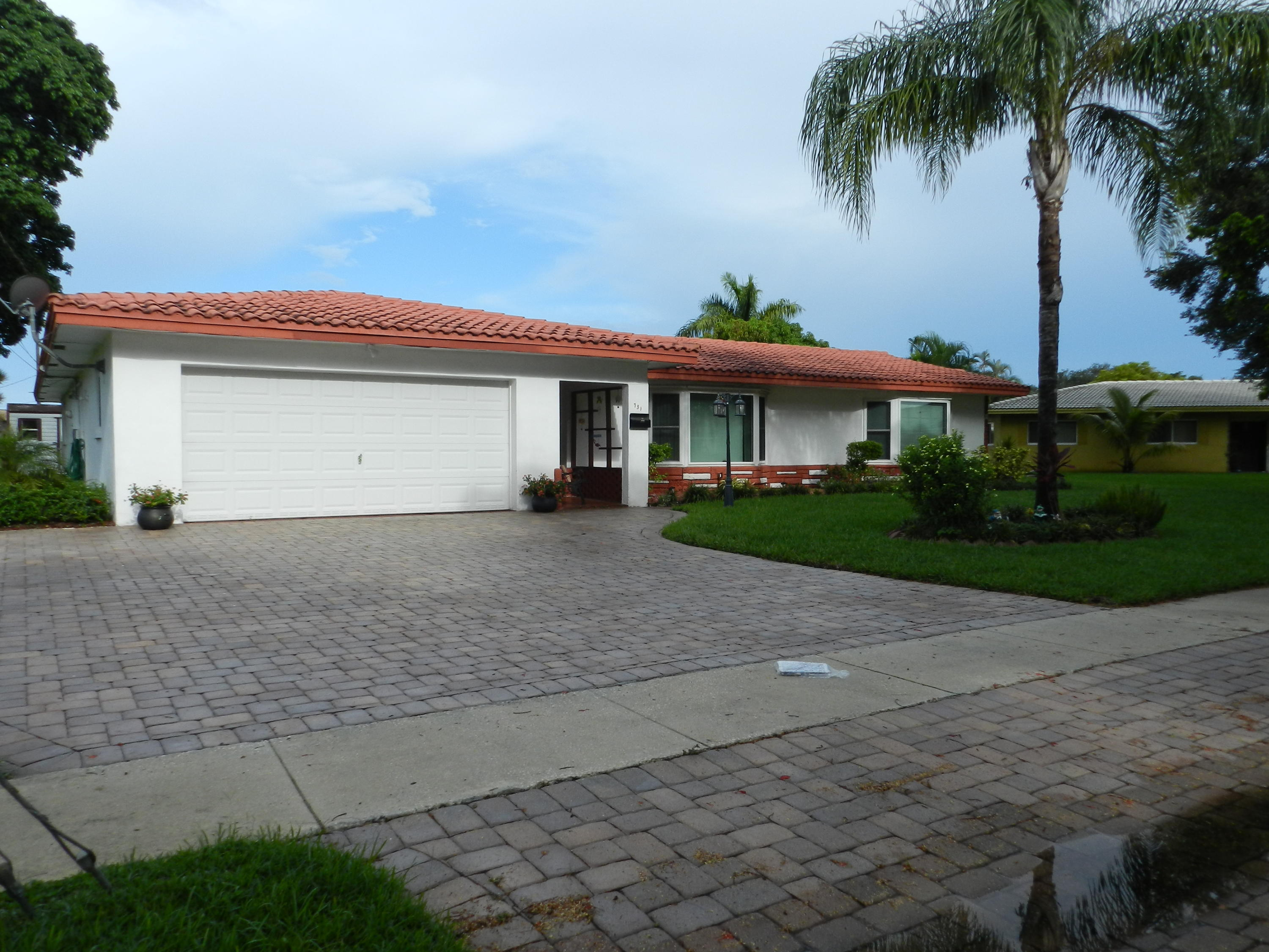 731 NW 71st ave (5)