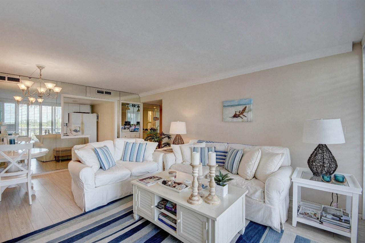 2505 S Ocean Boulevard Palm Beach FL 33480