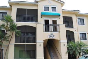 3019 Alcazar Place, 208, Palm Beach Gardens, FL 33410