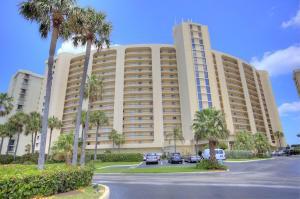 300 Ocean Trail Way, Jupiter, Florida 33477, 2 Bedrooms Bedrooms, ,2 BathroomsBathrooms,Condo/Coop,For Sale,Ocean Trail,14,RX-10462308