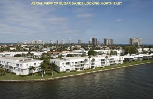 1130 Sugar Sands Boulevard, 291, Singer Island, FL 33404