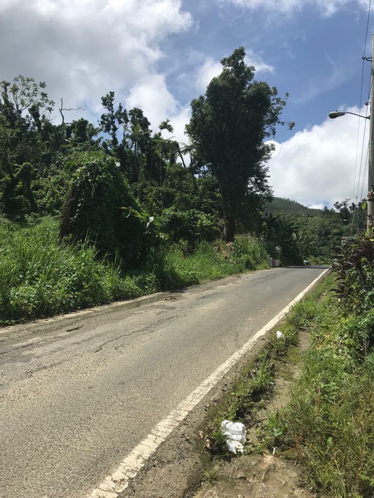 745 Km 4 1 Bo Espino