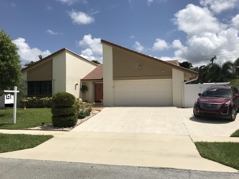1450 Sw 3rd Street Boca Raton, FL 33486