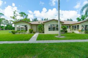 5290 Nesting Way, A, Delray Beach, FL 33484