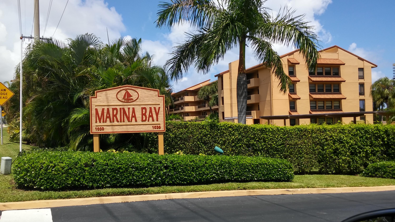 1036 Us-1 425, North Palm Beach, FL 33408