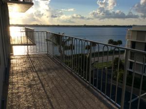 3230 S Ocean Boulevard, B503, Palm Beach, FL 33480