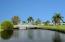 507 Canal Way, Boynton Beach, FL 33426