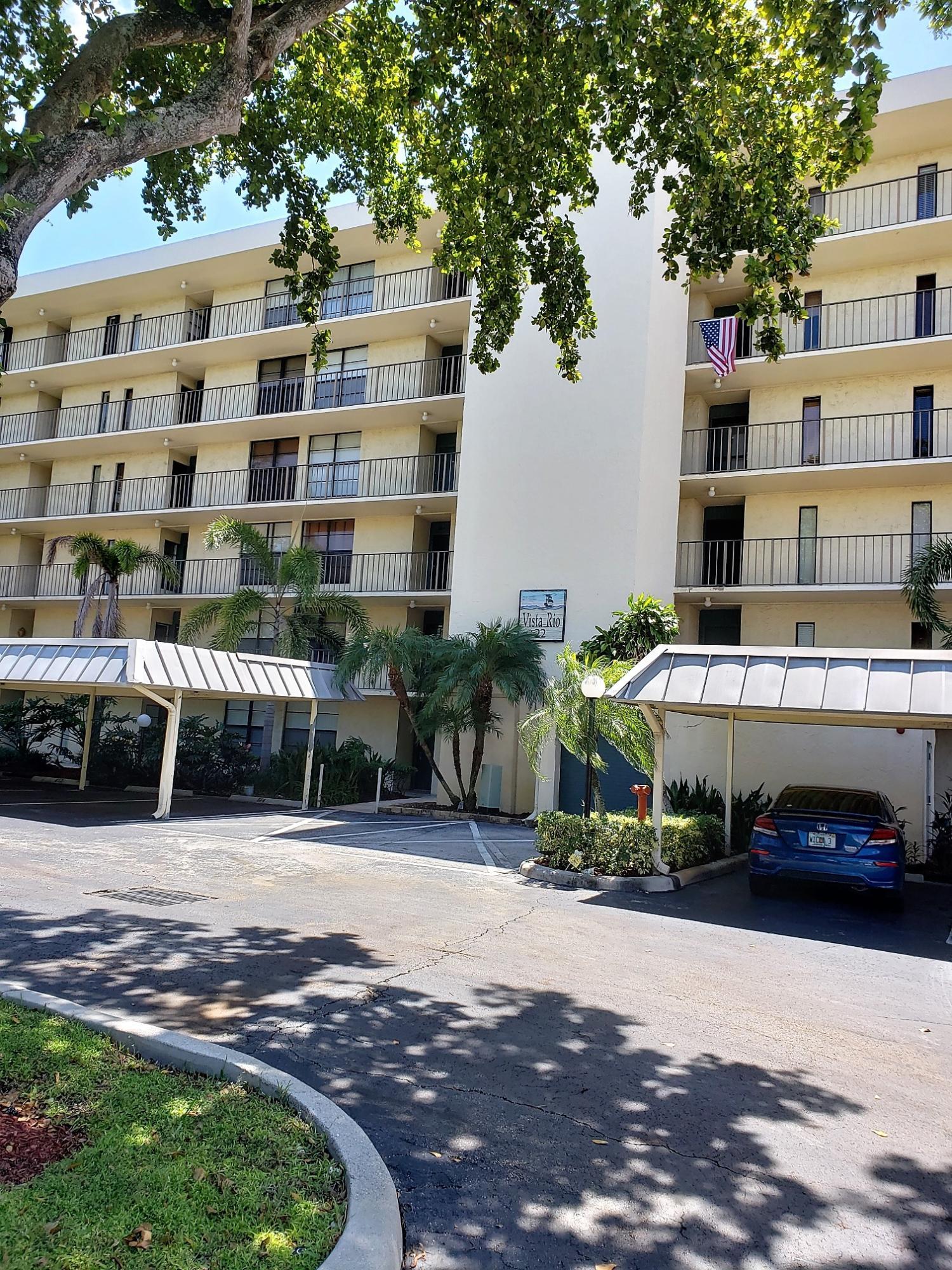 22 Royal Palm Way #2010 Boca Raton, FL 33432