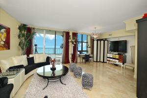 3740 S Ocean Boulevard, Highland Beach, FL 33487