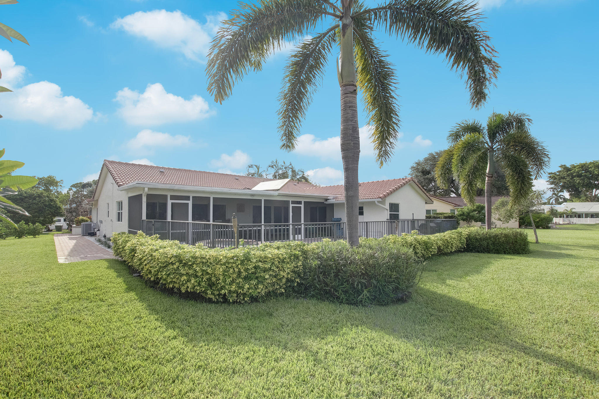 2900 Nw 23rd Court Boca Raton, FL 33431