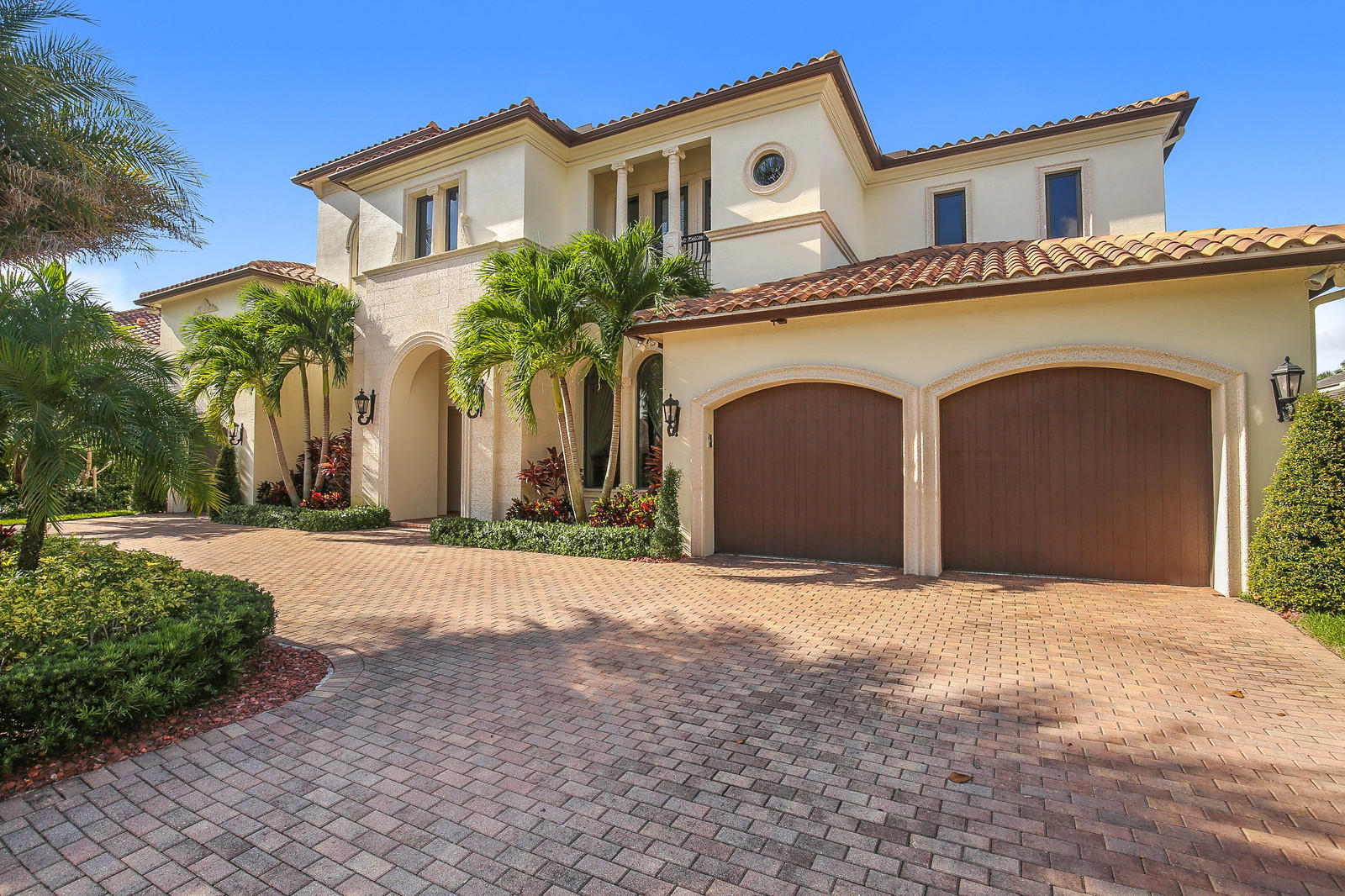 3949 52nd Street, Boca Raton, Florida 33496, 9 Bedrooms Bedrooms, ,8.3 BathroomsBathrooms,Single Family,For Sale,Woodfield Country Club,52nd,RX-10462701