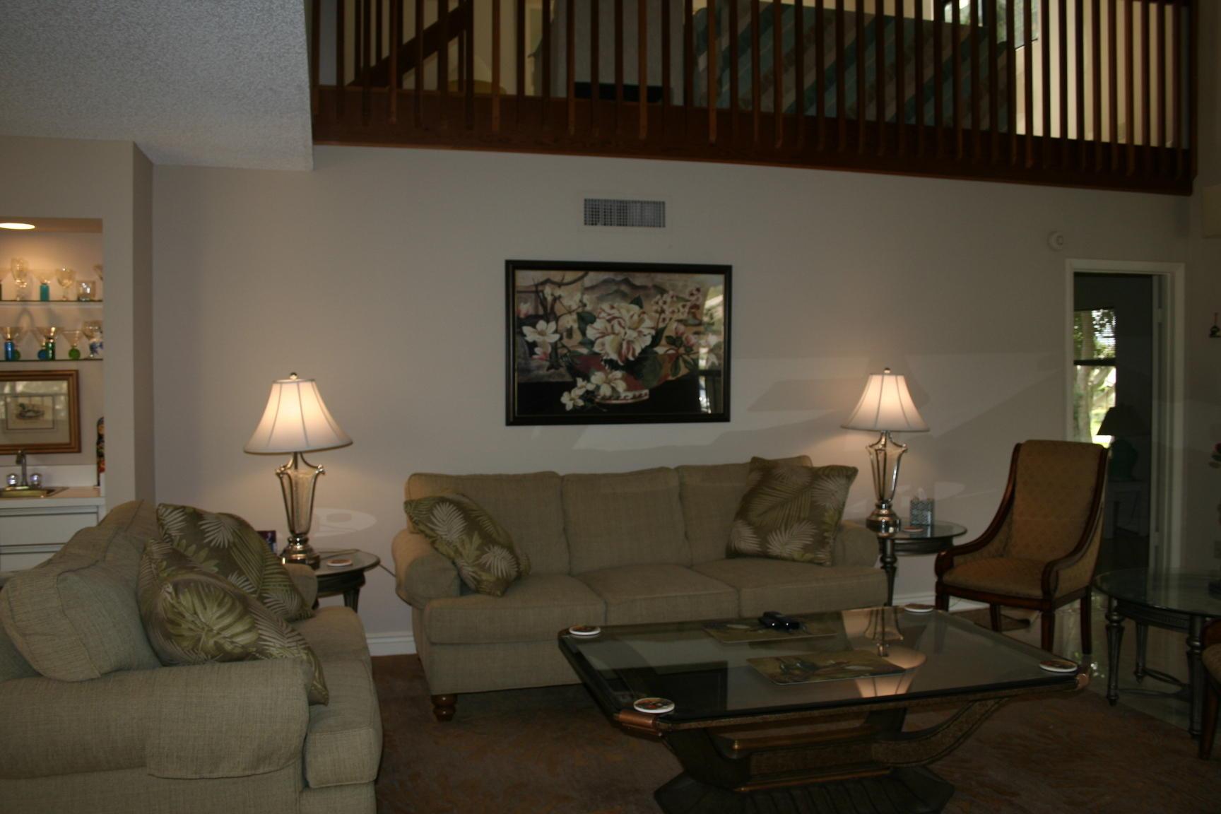 Photo of 7527 Glendevon Lane #808, Delray Beach, FL 33446