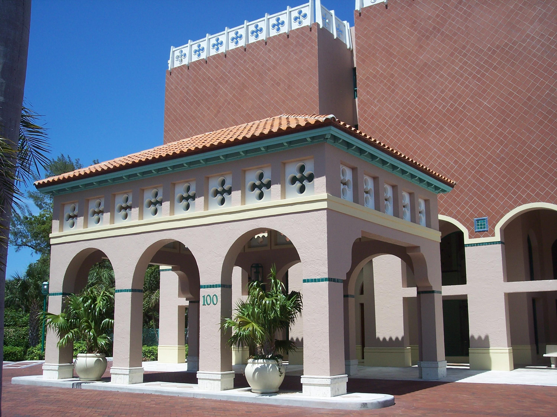 100 Se 5th Avenue #ph 7 Boca Raton, FL 33432