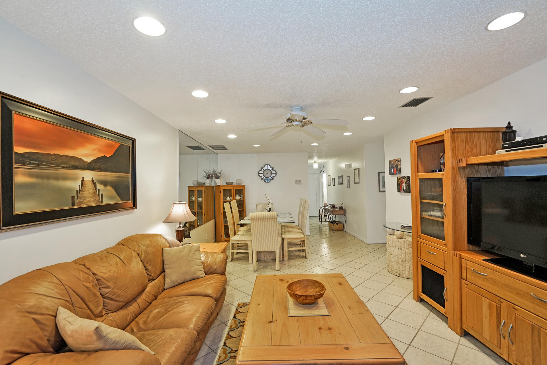 8532 Chevy Chase Drive Boca Raton, FL 33433