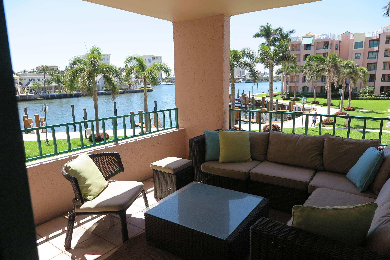 120 SE 5TH Avenue #232 Boca Raton, FL 33432