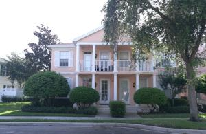 139 Waterford Drive