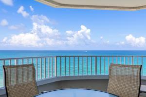 5200 N Ocean Drive, Singer Island, FL 33404
