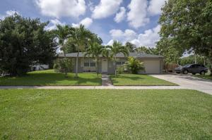 2736 W End Road, West Palm Beach, FL 33406