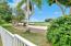 1861 Corsica Drive, Wellington, FL 33414