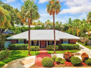 11625 Landing Place North Palm Beach FL 33408