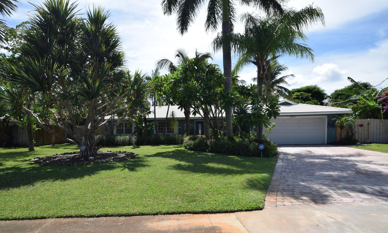 6951 Ne 7th Avenue Boca Raton, FL 33487
