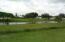 10695 Aquarius Lane, Royal Palm Beach, FL 33411