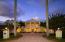 105 Churchill Way, Manalapan, FL 33462