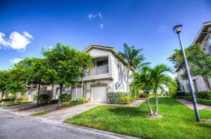 3090 Laurel Ridge Circle, Riviera Beach, FL 33404
