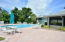 8356 SE Croft Circle, O-4, Hobe Sound, FL 33455