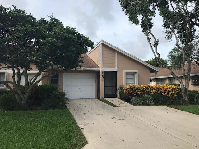8201 Springtree Road #d Boca Raton, FL 33496