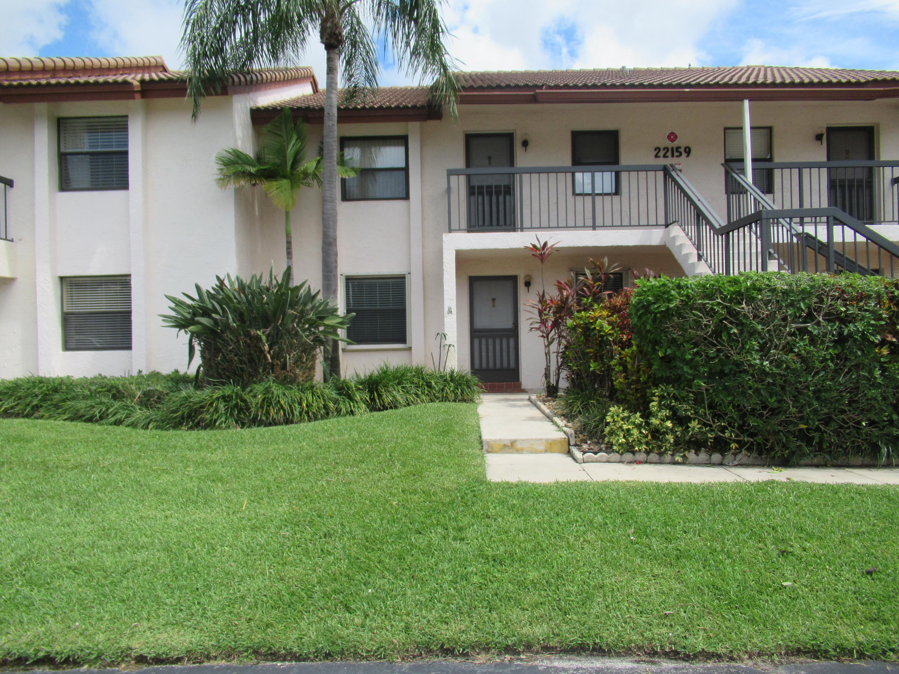 22159 Palms Way #103 Boca Raton, FL 33433