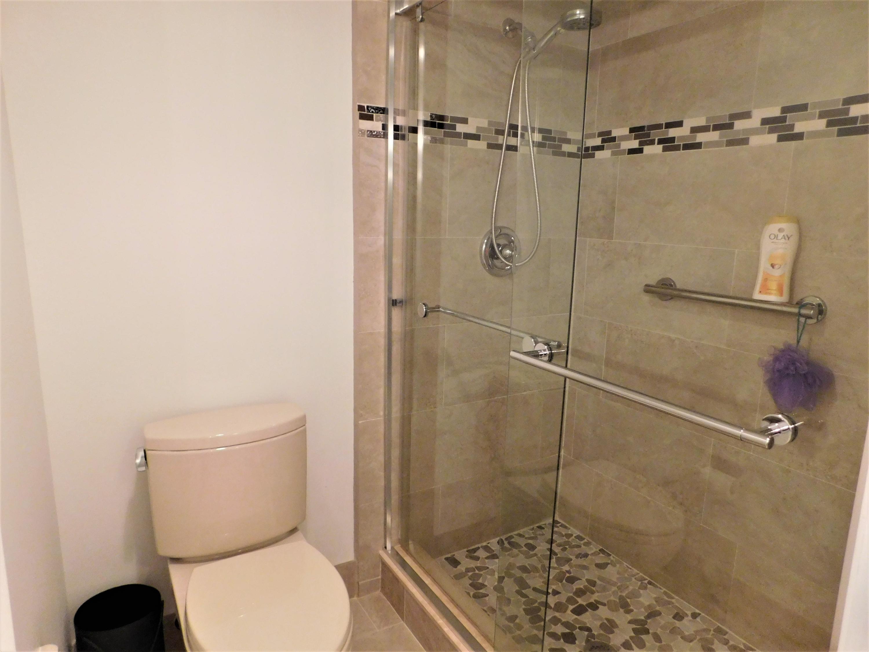 Gleneagles Condo Vi In Delray Beach 3 Bedrooms Residential