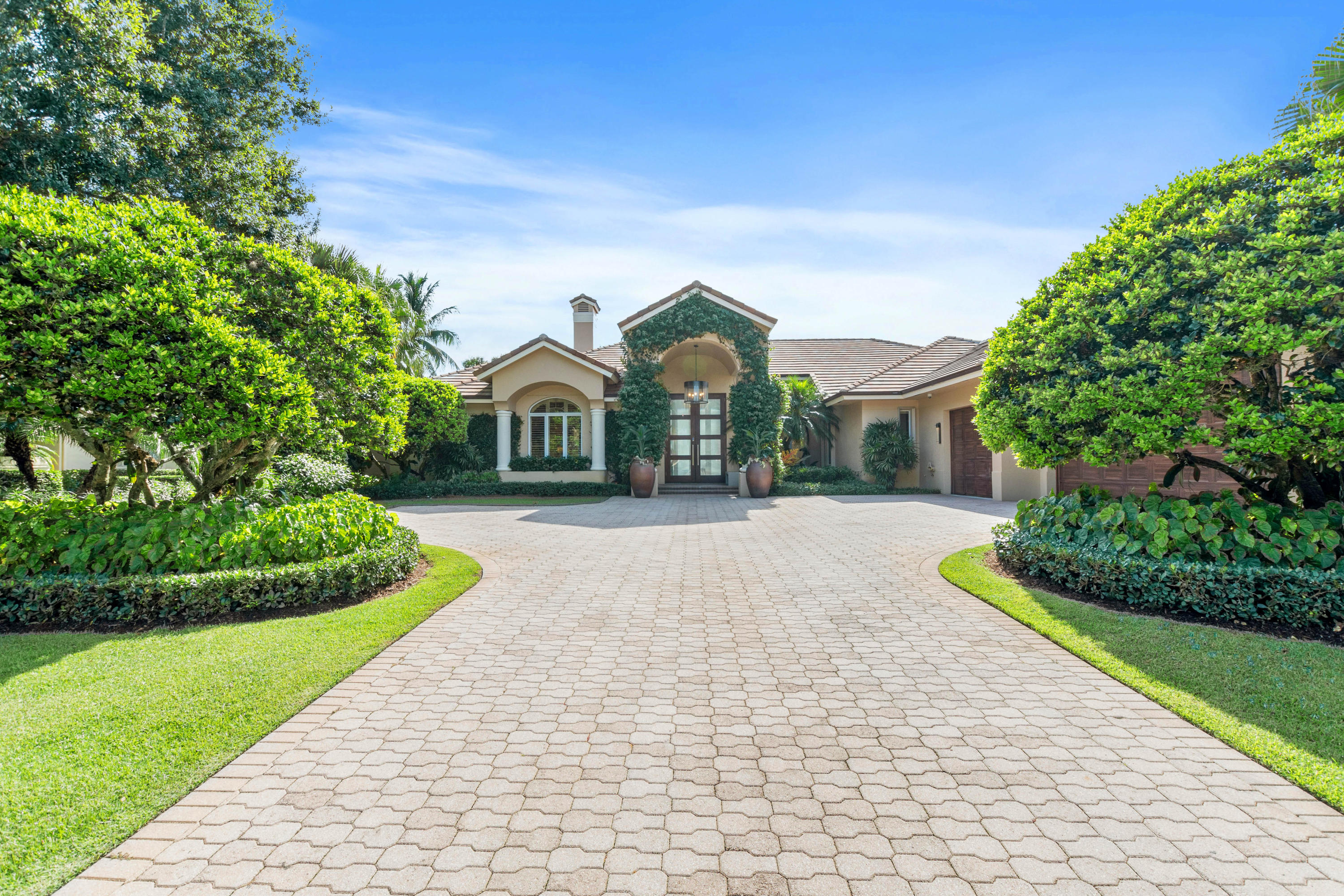 3480 Ambassador Road, Wellington, Florida 33414, 5 Bedrooms Bedrooms, ,5.1 BathroomsBathrooms,Single Family,For Sale,PALM BEACH POLO,Ambassador,RX-10465599