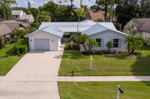 600 Oak Terrace, Jupiter, FL 33458