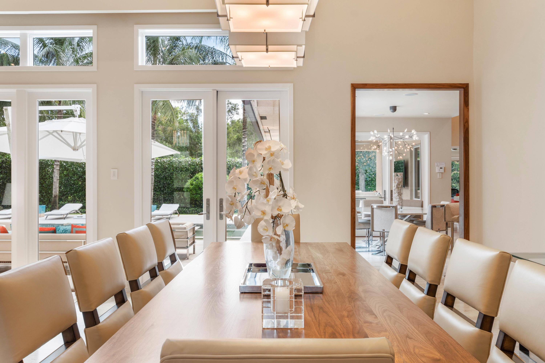 3480 Ambassador Road, Wellington, Florida 33414, 5 Bedrooms Bedrooms, ,5.1 BathroomsBathrooms,Single Family,For Sale,PALM BEACH POLO,Ambassador,RX-10465599