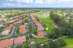 222 Eagleton Estates Boulevard, Palm Beach Gardens, FL 33418