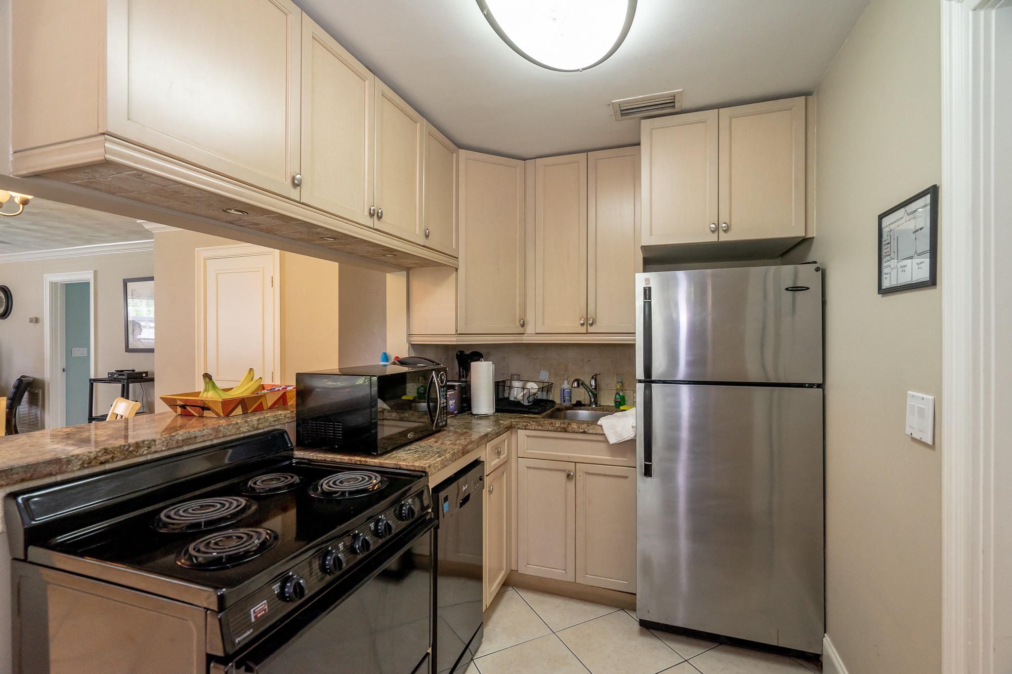 1638 3rd Avenue, Delray Beach, Florida 33444, 3 Bedrooms Bedrooms, ,1 BathroomBathrooms,Single Family,For Sale,3rd,RX-10422675