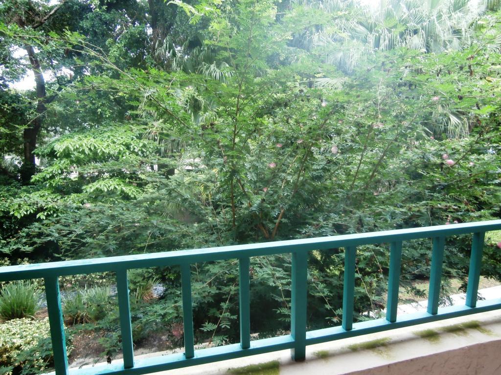 100 Se 5th Avenue #210 Boca Raton, FL 33432