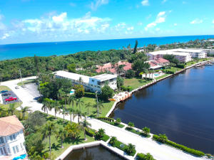 boutique waterfront community in the heart of ocean ridge